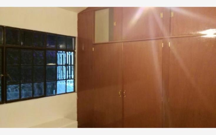 Foto de casa en venta en  5, las ca?adas, zapopan, jalisco, 1820064 No. 16
