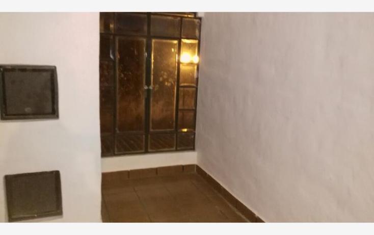 Foto de casa en venta en  5, las ca?adas, zapopan, jalisco, 1820064 No. 17
