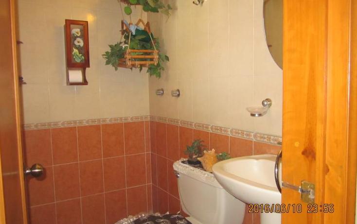 Foto de casa en venta en  5, loma linda, quer?taro, quer?taro, 2000148 No. 04
