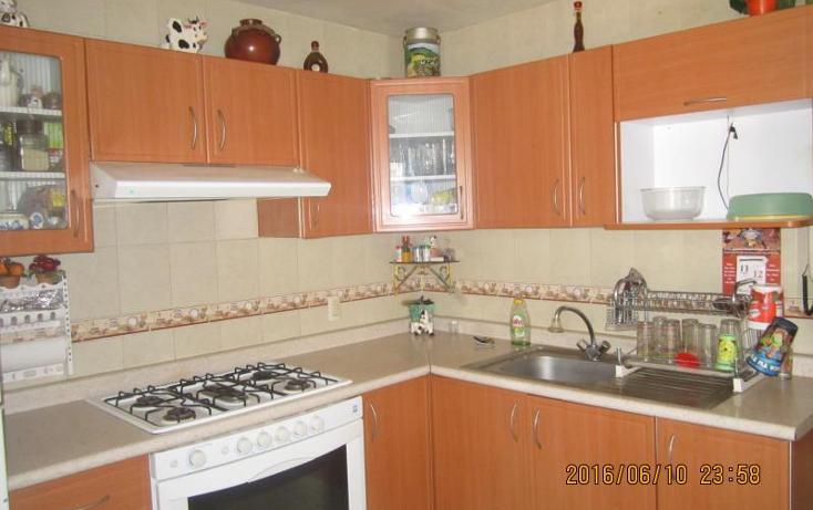 Foto de casa en venta en  5, loma linda, quer?taro, quer?taro, 2000148 No. 07
