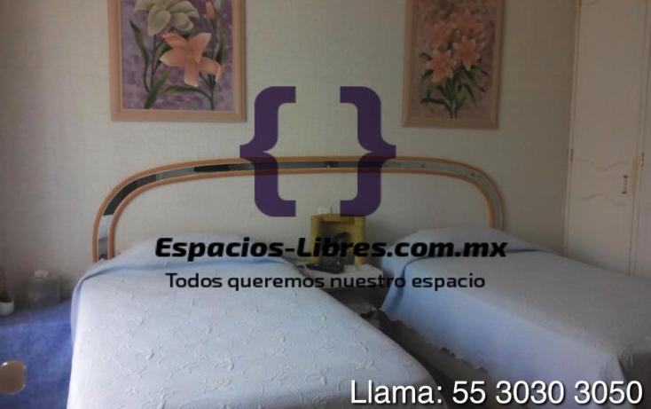 Foto de casa en venta en  5, lomas de cocoyoc, atlatlahucan, morelos, 1923896 No. 09