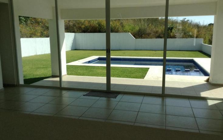 Foto de casa en venta en  5, lomas de cocoyoc, atlatlahucan, morelos, 378054 No. 05