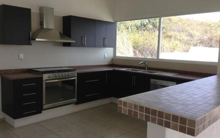 Foto de casa en venta en  5, lomas de cocoyoc, atlatlahucan, morelos, 378054 No. 06