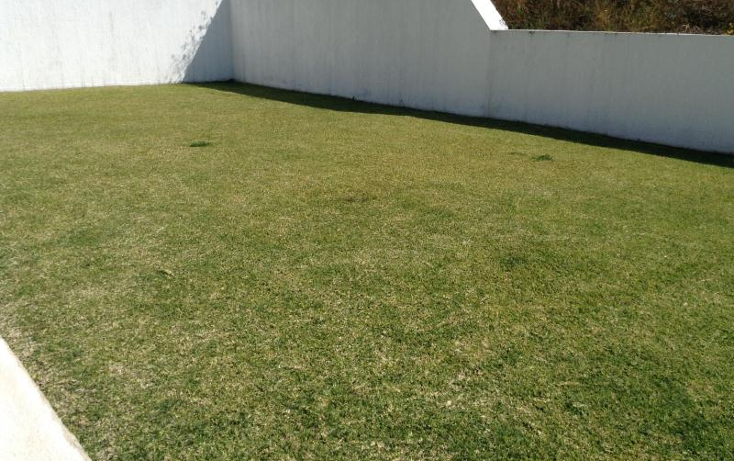 Foto de casa en venta en  5, lomas de cocoyoc, atlatlahucan, morelos, 378054 No. 11