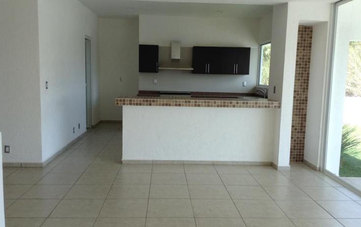 Foto de casa en venta en  5, lomas de cocoyoc, atlatlahucan, morelos, 378070 No. 03