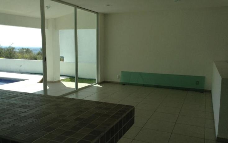 Foto de casa en venta en  5, lomas de cocoyoc, atlatlahucan, morelos, 378070 No. 05