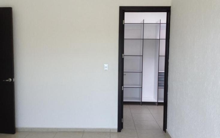 Foto de casa en venta en  5, lomas de cocoyoc, atlatlahucan, morelos, 378070 No. 07