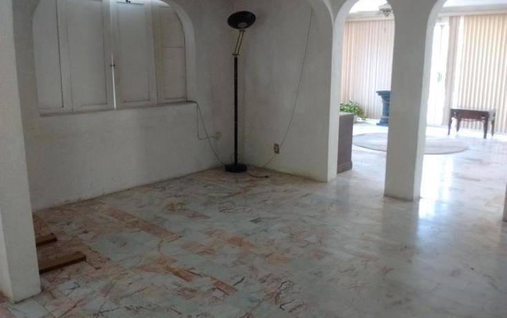 Foto de casa en venta en  5, lomas de costa azul, acapulco de juárez, guerrero, 1934868 No. 06