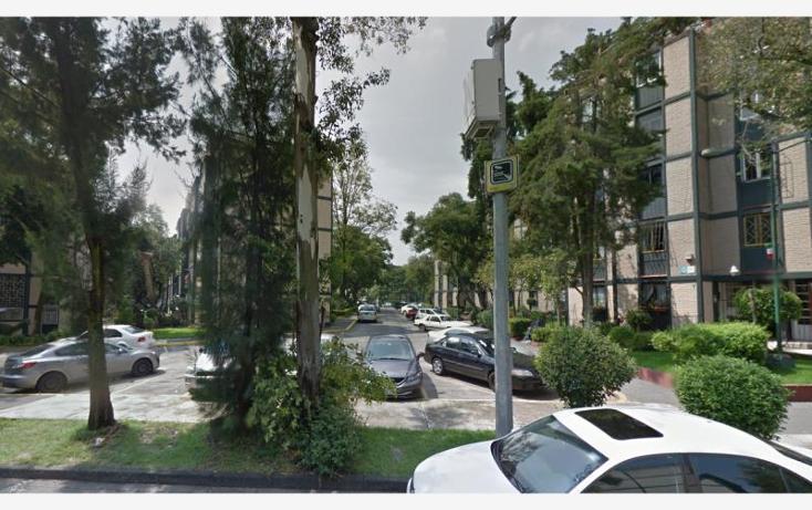 Foto de departamento en venta en calle 7 5, lomas de sotelo, miguel hidalgo, distrito federal, 2680924 No. 01