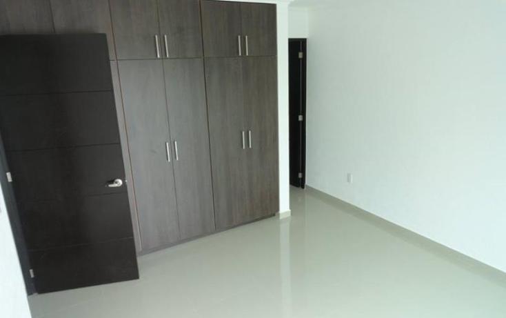 Foto de casa en venta en  5, lomas de trujillo, emiliano zapata, morelos, 1414189 No. 08