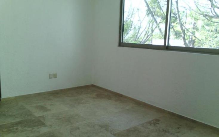Foto de casa en venta en  5, lomas de vista hermosa, cuernavaca, morelos, 1635116 No. 01