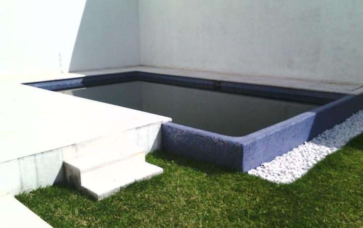 Foto de casa en venta en  5, lomas de vista hermosa, cuernavaca, morelos, 1635116 No. 02