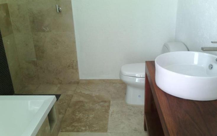 Foto de casa en venta en  5, lomas de vista hermosa, cuernavaca, morelos, 1635116 No. 03
