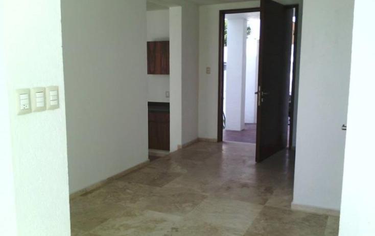 Foto de casa en venta en  5, lomas de vista hermosa, cuernavaca, morelos, 1635116 No. 04