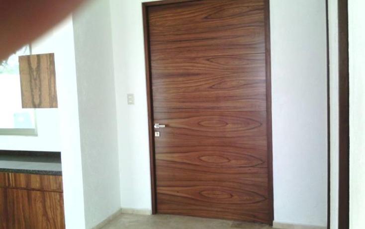Foto de casa en venta en  5, lomas de vista hermosa, cuernavaca, morelos, 1635116 No. 06