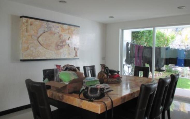 Foto de casa en venta en  5, lomas del bosque, morelia, michoac?n de ocampo, 891969 No. 05