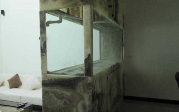 Foto de casa en venta en  5, lomas del bosque, morelia, michoac?n de ocampo, 891969 No. 07
