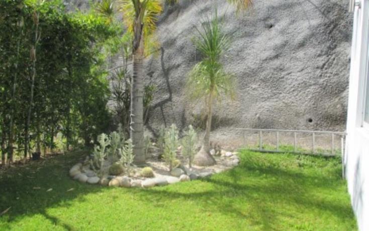 Foto de casa en venta en  5, lomas del bosque, morelia, michoac?n de ocampo, 891969 No. 08