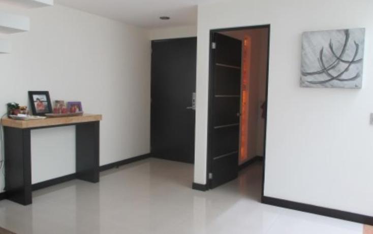 Foto de casa en venta en  5, lomas del bosque, morelia, michoac?n de ocampo, 891969 No. 10