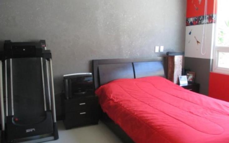 Foto de casa en venta en  5, lomas del bosque, morelia, michoac?n de ocampo, 891969 No. 12