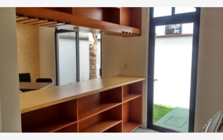 Foto de casa en venta en  5, lomas, morelia, michoacán de ocampo, 966105 No. 03