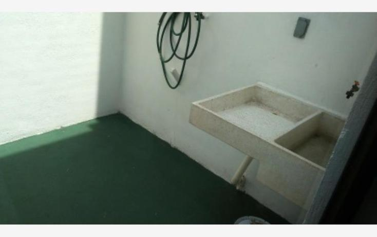 Foto de casa en venta en  5, lomas, morelia, michoacán de ocampo, 966105 No. 04