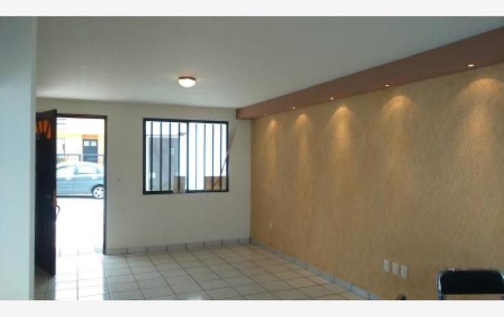 Foto de casa en venta en  5, lomas, morelia, michoacán de ocampo, 966105 No. 06