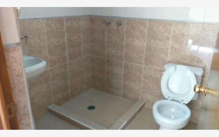 Foto de casa en venta en  5, lomas, morelia, michoacán de ocampo, 966105 No. 09