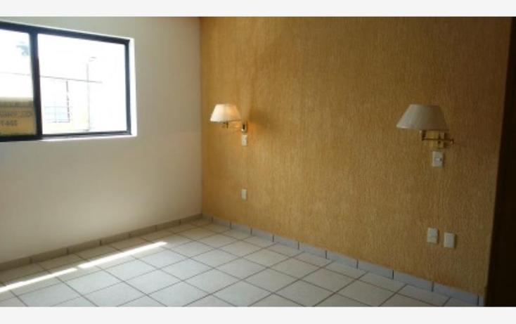 Foto de casa en venta en  5, lomas, morelia, michoacán de ocampo, 966105 No. 10