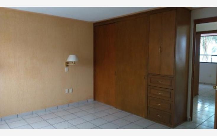 Foto de casa en venta en  5, lomas, morelia, michoacán de ocampo, 966105 No. 12