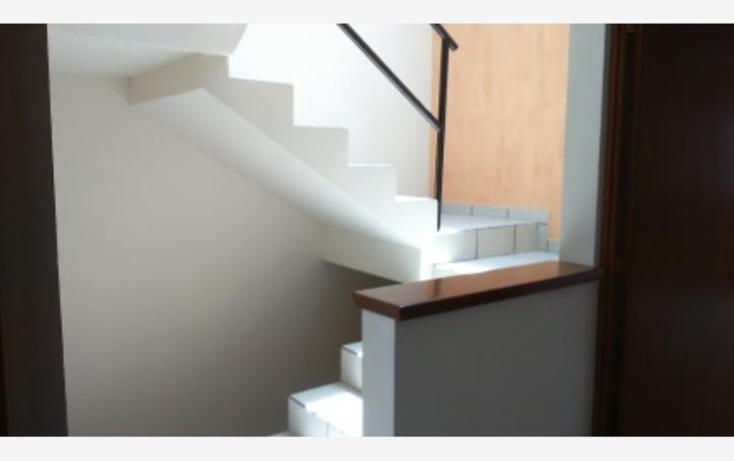Foto de casa en venta en  5, lomas, morelia, michoacán de ocampo, 966105 No. 13