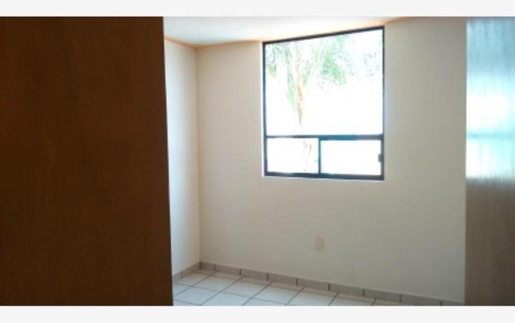 Foto de casa en venta en  5, lomas, morelia, michoacán de ocampo, 966105 No. 15