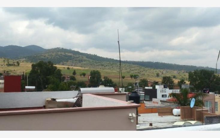 Foto de casa en venta en  5, lomas, morelia, michoacán de ocampo, 966105 No. 20