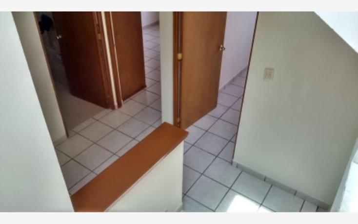 Foto de casa en venta en  5, lomas, morelia, michoacán de ocampo, 966105 No. 22