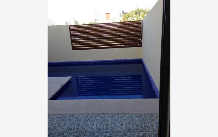 Foto de casa en venta en  5, lomas residencial, alvarado, veracruz de ignacio de la llave, 755589 No. 01