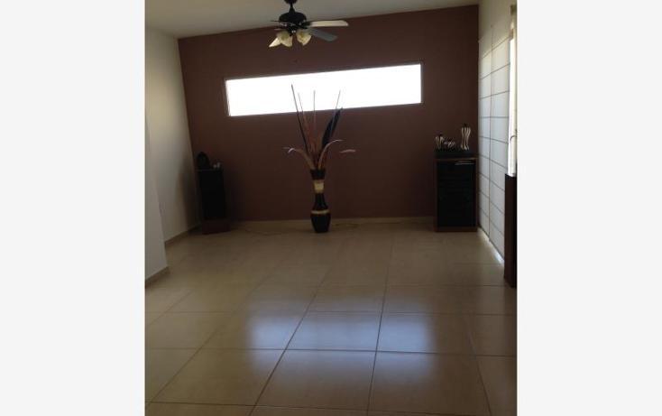 Foto de casa en venta en  5, lomas residencial, alvarado, veracruz de ignacio de la llave, 755589 No. 08