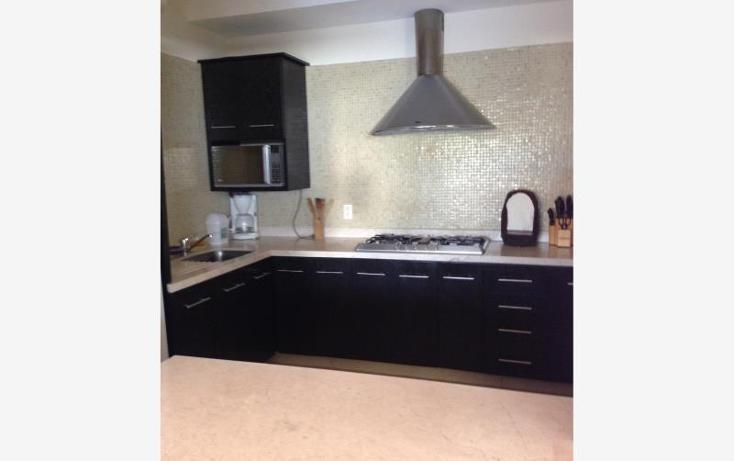 Foto de casa en venta en  5, lomas residencial, alvarado, veracruz de ignacio de la llave, 755589 No. 10