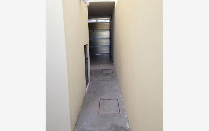 Foto de casa en venta en  5, lomas residencial, alvarado, veracruz de ignacio de la llave, 755589 No. 11