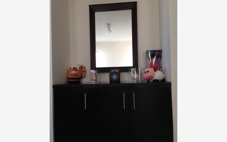 Foto de casa en venta en  5, lomas residencial, alvarado, veracruz de ignacio de la llave, 755589 No. 12