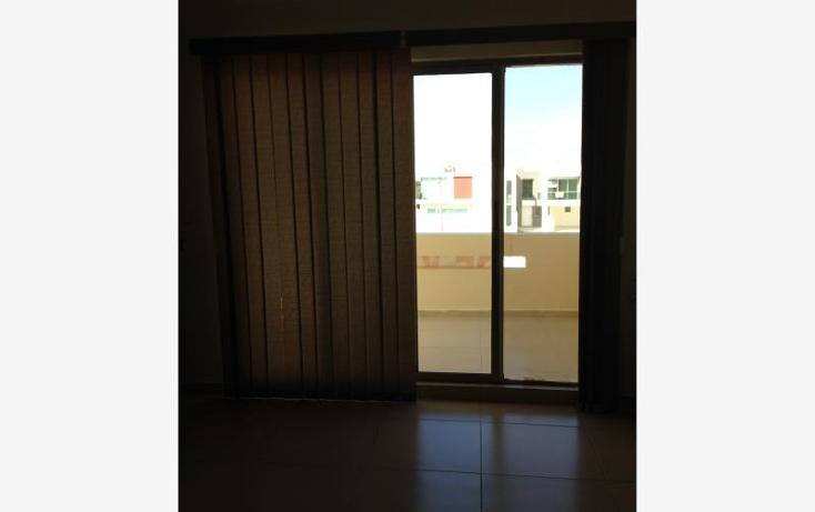 Foto de casa en venta en  5, lomas residencial, alvarado, veracruz de ignacio de la llave, 755589 No. 13