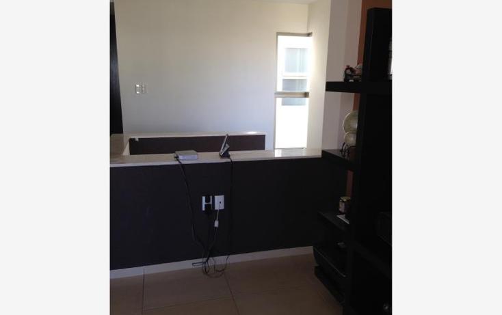 Foto de casa en venta en  5, lomas residencial, alvarado, veracruz de ignacio de la llave, 755589 No. 14