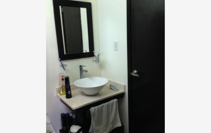 Foto de casa en venta en  5, lomas residencial, alvarado, veracruz de ignacio de la llave, 755589 No. 16
