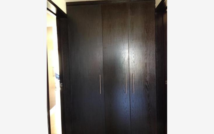 Foto de casa en venta en  5, lomas residencial, alvarado, veracruz de ignacio de la llave, 755589 No. 18