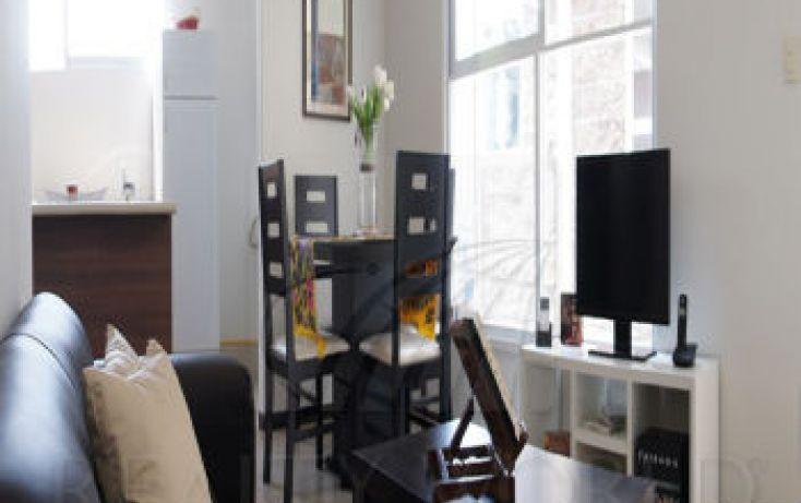 Foto de departamento en venta en 5, magdalena mixiuhca, venustiano carranza, df, 2012695 no 01