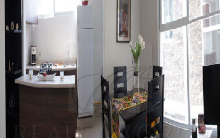 Foto de departamento en venta en 5, magdalena mixiuhca, venustiano carranza, df, 2012695 no 02