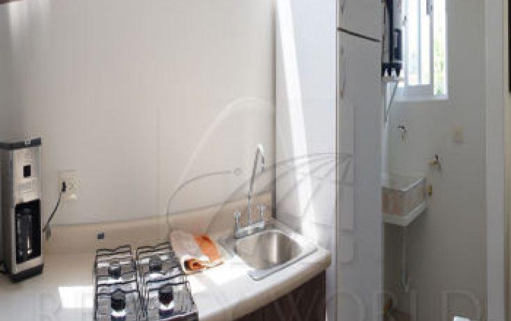 Foto de departamento en venta en 5, magdalena mixiuhca, venustiano carranza, df, 2012695 no 03