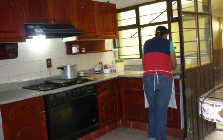 Foto de casa en venta en  5, méxico insurgente, ecatepec de morelos, méxico, 1688670 No. 04