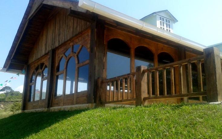 Foto de terreno habitacional en venta en 5 minutos sobre autopista tuxtla-las choapas 5, ocozocoautla de espinosa centro, ocozocoautla de espinosa, chiapas, 1059095 No. 07