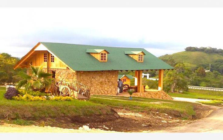 Foto de terreno habitacional en venta en 5 minutos sobre autopista tuxtlalas choapas 5, tuxtla gutiérrez francisco sarabia, ocozocoautla de espinosa, chiapas, 1059095 no 02
