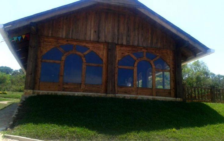 Foto de terreno habitacional en venta en 5 minutos sobre autopista tuxtlalas choapas 5, tuxtla gutiérrez francisco sarabia, ocozocoautla de espinosa, chiapas, 1059095 no 06